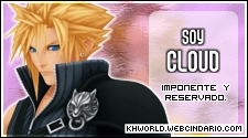 Nuevos Remix 25th Anniversary (WIIIIIII!!!!!!) Cloud