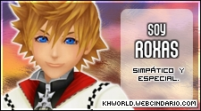 Amnesia: The Dark Descent Roxas